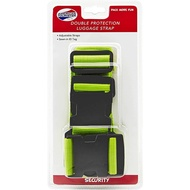American+Tourister American Tourister Double Protection Luggage Strap