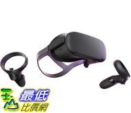 [8美國直購] Oculus Quest All-in-one VR Gaming Headset – 64GB