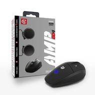 【優科利】AMP GO 藍芽耳機(藍牙 無線通話 麥克風 機車 重機 安全帽 對講機 全罩式 半罩式)