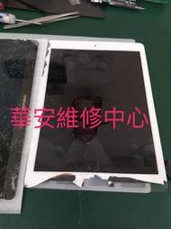 【華安電腦】三星 Note 10.1 P600 P605 2014特仕版 原廠液晶總成 LCD面板破裂 玻璃 觸控板維修