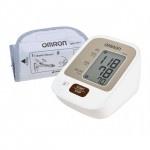 日本歐姆龍 OMRON JPN500 手臂式電子血壓計 | 香港行貨 代理五年保養