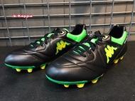 รองเท้าสตั๊ด รองเท้าฟุตบอล แคปป้า KAPPA GLADIATORE MASTRO GF-1588-AG พร้อมส่ง