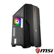 微星X570平台[天荒狂士]R9_3900X/32G/2T/GTX1660/1TB_M2