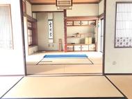 住宿 昇仙峡Shosenkyo/温泉onsen/茶道体験tea celem/ 日本の伝統文化を味わう 日本