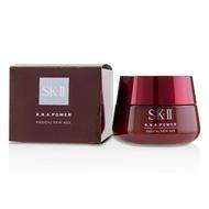 SK-II R.N.A. 超肌能緊緻活膚霜 大紅瓶  80g/2.7oz