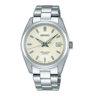 FREE DELIVERY *SEIKO GENUINE* [SARB035J1] 100% Authentic with 1 Year Warranty!