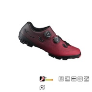 Shimano_Xc7 MTB Cycling Shoes Cycling Shoes SPD Bicycle Carbon Shoes