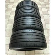 245 40 18 F1a3固特異 GOODYEAR F1 Asymmetric 3 德國製 極新優質輪胎 新中古胎