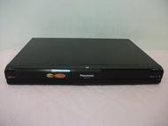 782-89.PANASONIC DMR-XW100 BS tuner 日本衛星接收機錄放影機,內建250GB硬碟