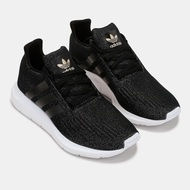 ADIDAS ORIGINALS swift run CQ 2018 女款