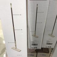 Proclean Mop Twist Flat Mop / Mop