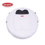 Europace Robotic Vacuum ERV 3100W 2020 New Launch