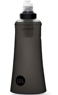 Katadyn Befree 個人隨身濾水器 軍版 1L 8019881 /8020426