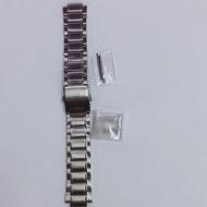 【CASIO】卡西歐 槍魚 原廠錶帶 MDV-106 錶帶 MDV-106D 鐵帶 配件