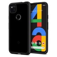 Spigen SGP Google Pixel 4a Ultra Hybrid 手機保護殼