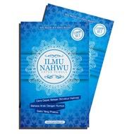 Nahwu Science For Beginners