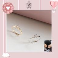 Nakorn Gems (นครเจมส์) แหวนเพชร แหวนเพชรแท้ แหวนเพชรแท้ราคาถูก แหวนหมั่น แหวนแต่งงาน แหวนชูเพชรล้อม ตัวเรือนทำจากทองคำแท้14K ฝังด้วยเพชรแท้น้ำ99 สามารถสวมใส่ได้ทุกโอกาส สินค้าเป็นของแท้มีใบรับประกัน ส่งตรงจากโรงงาน ถูกที่สุดในประเทศ ฟรีแพคเกจและส่งฟรี!!