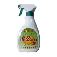興農雷公殺蟲劑 - 500ml