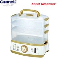 Cornell 3 Tier 7 Liter Food Steamer CFS-EL13