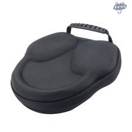 【全館免運】Airpods Max耳機耳機手提旅行袋 Airpods Max耳機收納包 頭戴式輕便可折疊耳機的便攜包
