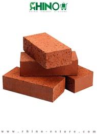 Red / Clay Brick ,  Batu Merah , Batu Bata , Common Brick , 红砖