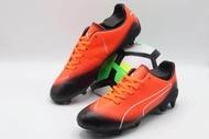 รองเท้าสตั้ด รองเท้าฟุตบอล รองเท้าฟุตซอล PUMA