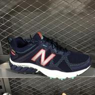 New balance 610系列 女登山鞋 越野鞋 GORE-TEX 防水透氣(WT610GX5)
