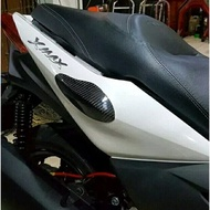 Body Protective Accessories Solution For Yamaha Xmax Best-selling