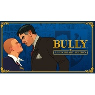 [ANDROID GAME] Bully: Anniversary Edition APK