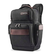 sbp Samsonite Kombi 4 Square Laptop Backpack