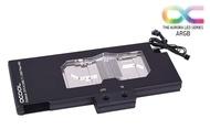 Alphacool Eisblock GPX-N Plexi Nvidia Geforce RTX 2080/2080Ti M02