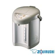 象印 3公升日本製3段定溫電動熱水瓶 CD-JUF30