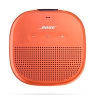 Bose | SoundLink Micro Bluetooth Speaker