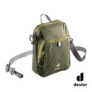 Deuter Twist 2   Accessories   5 Colors available   Small waist bag pouch 