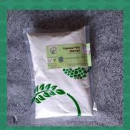 Organic Circle - Organic Arrowroot Flour 500 Grams