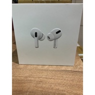 AirPods pro 台版
