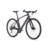 GIANT FASTROAD ADVANCED 1 (ASIA) 2021