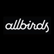 Allbirds 羊毛鞋 / 尤加利樹鞋 代購