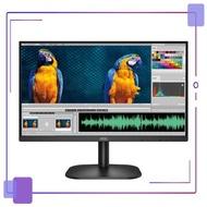 AOC 24B2XH 24型 IPS窄邊框廣視角電腦螢幕