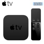 Apple TV 4 第四代 32GB (MR912TA/A) _ 台灣公司貨 + HDMI線