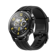 realme Watch S Pro 智慧手錶【豪買】台灣 原廠 公司貨