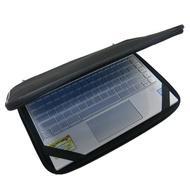 【Ezstick】HP Envy 13-aq0002TU 13-aq0003TU 12吋S 通用NB保護專案 三合一超值電腦包組(防震包)
