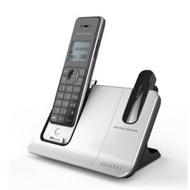 L&G  Alcatel阿爾卡特 DECT數位無線電話 SB1000 無線電話