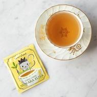 努瓦拉埃利亞 茶包組5入Nuwara Eliya-【卡雷爾恰佩克Karel Capek 】山田詩子/紅茶/茶包
