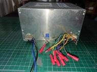 Nissan 歌樂 TIIDA原廠汽車CD音響主機 可外接USB , AUX IN