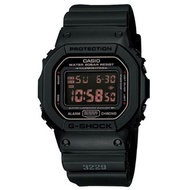 ★ALL 20% OFF★FREE SHIPPING/K-FASHION/[G-SHOCK] 5600 Series Digital Watch DW-5600MS-1DR/AUTHENTIC