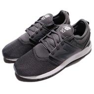(0碼出清)【New Balance】NB 247 鐵灰 休閒鞋  運動鞋  慢跑鞋 女鞋 WRL247CA (Palace store)
