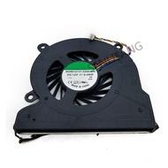 สำหรับซีพียูเย็นพัดลมทำความเย็นสำหรับ Acer Aspire All In One 5600u A5600u-ub308 Mgb0121v1-c000-s99 4pin 12V 6.08W