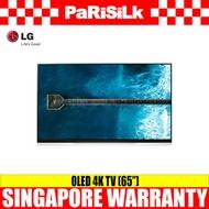 LG OLED55E9PTA OLED 4K TV (55-inch)