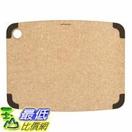 [美國直購] Epicurean 202-12090102 防滑砧板 美國製 Non-Slip Series Cutting Board, 11.5吋x 9吋